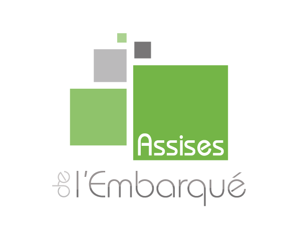 Assises Embarqué